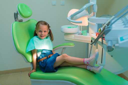 The 10 Best Kid-Friendly Dentists in Montana!