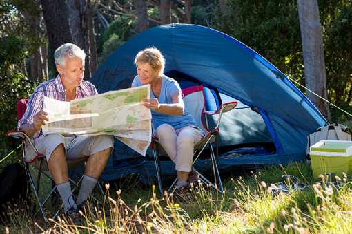 The 10 Best Senior Discount Offers in Montana!