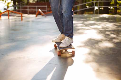 The 10 Best Skate Parks in Montana!