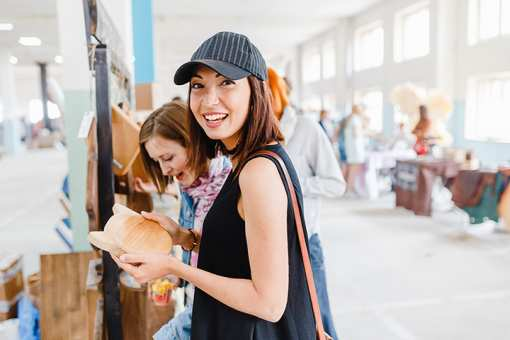 The 10 Best Thrift Stores in Montana!