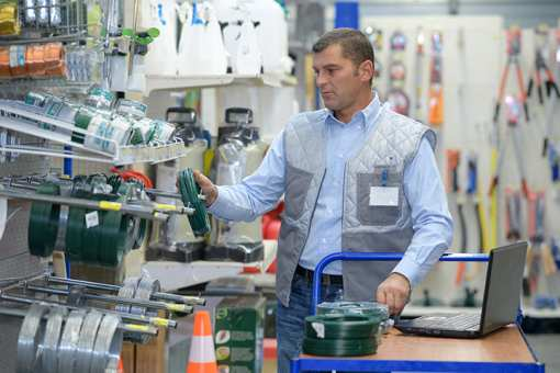 The 10 Best Hardware Stores in North Carolina!