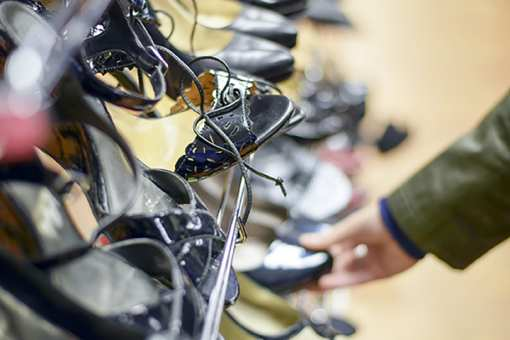 The 10 Best Consignment Shops in New Hampshire!