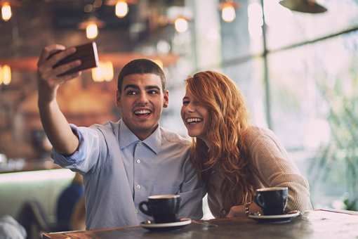 The 10 Best First Date Locations in New Hampshire!