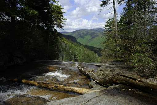 The 15 Best Hiking Trails in New Hampshire!