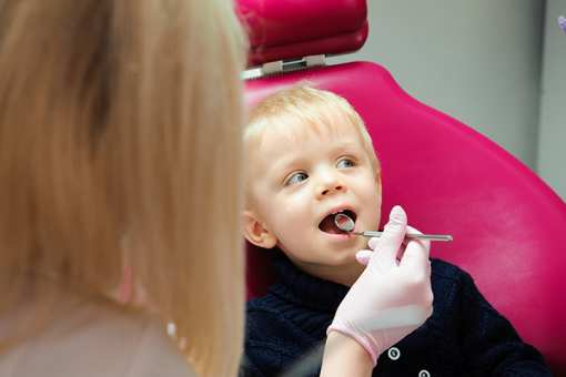 The 9 Best Kid-Friendly Dentists in New Hampshire!