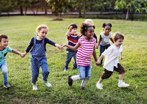 The 10 Best After School Programs in New Mexico!