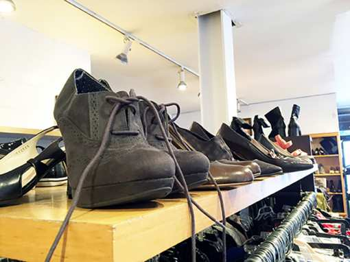 The 10 Best Consignment Shops in New Mexico!
