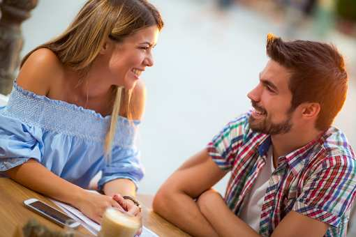The 10 Best First Date Locations in New Mexico!