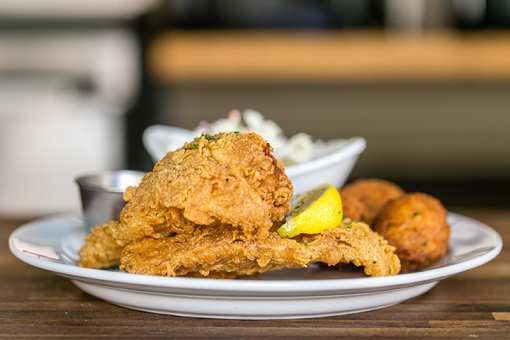 10 Best Fried Food Places in New Mexico