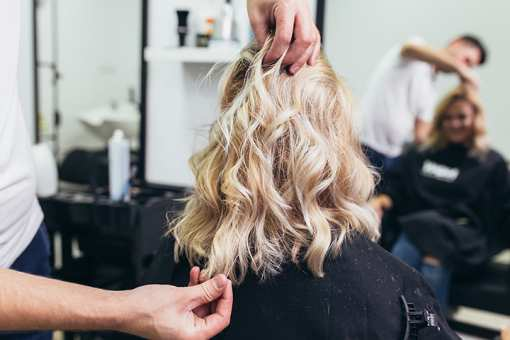 10 Best Hair Salons in New Mexico
