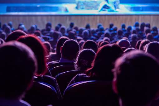The 10 Best Places for Live Theater in New Mexico!