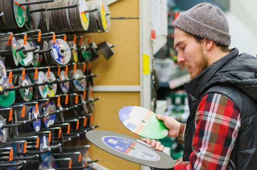 The 10 Best Hardware Stores in New York!