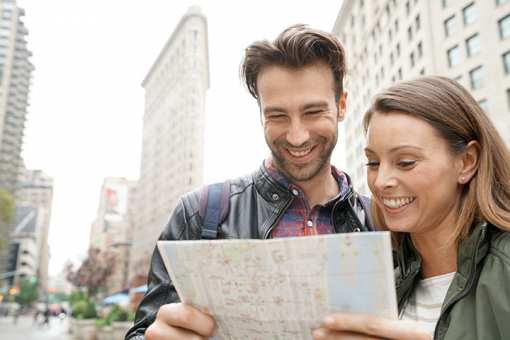 The 10 Best Sightseeing Tours in New York!