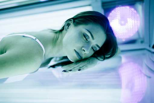 10 Best Tanning Salons in New York