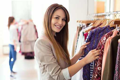 The 10 Best Consignment Shops in Ohio!