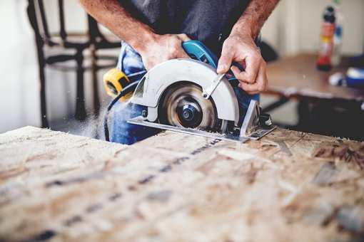 The 10 Best Hardware Stores in Ohio!