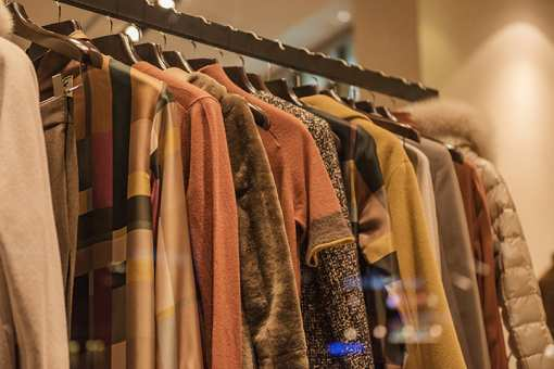 The 10 Best Thrift Shops in Ohio!