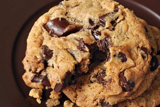 10 Best Cookie Places in Oklahoma