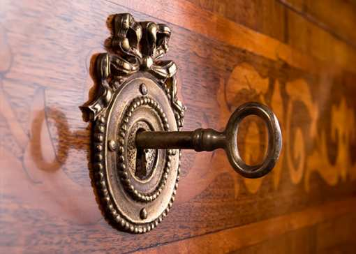 The 10 Best Escape Rooms in Oklahoma!