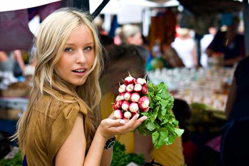 The 10 Best Farmers Markets in Oklahoma!