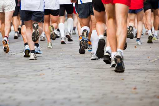 The 10 Best Road Races in Oklahoma!