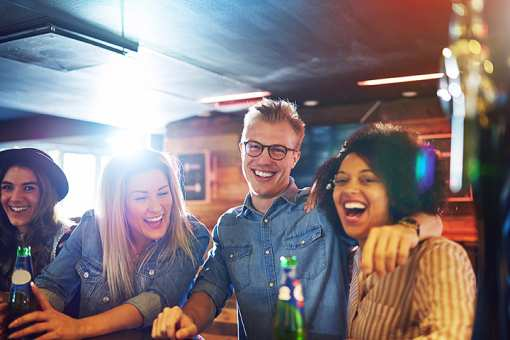 The 10 Best Trivia Nights in Oklahoma!