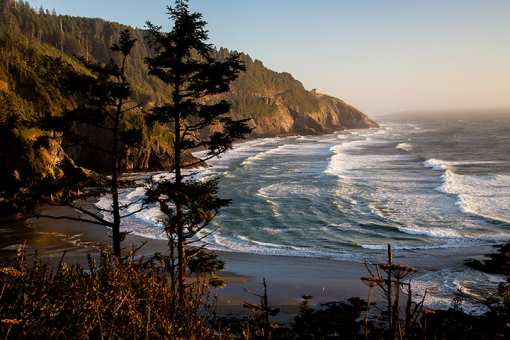 Editors' Picks: 20 of the Best Things to Do in Oregon!