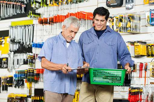The 10 Best Hardware Stores in Oregon!