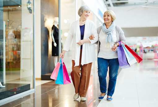 The 9 Best Senior Discount Offers in Oregon!