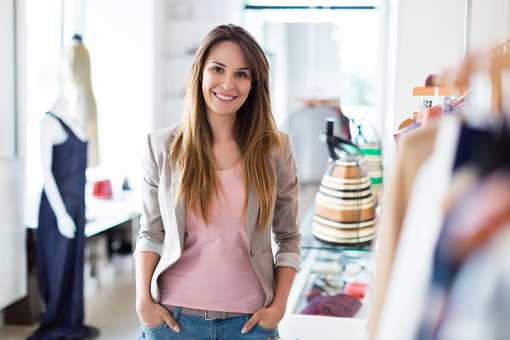 The 10 Best Consignment Shops in Pennsylvania!
