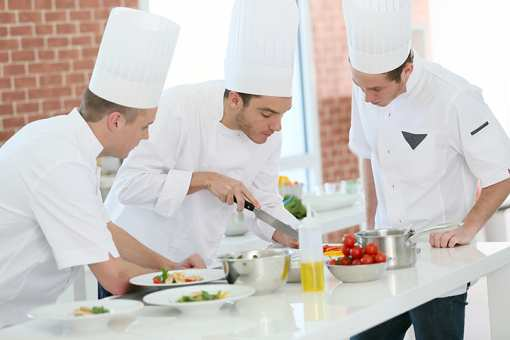 The 10 Best Cooking Classes in Pennsylvania!