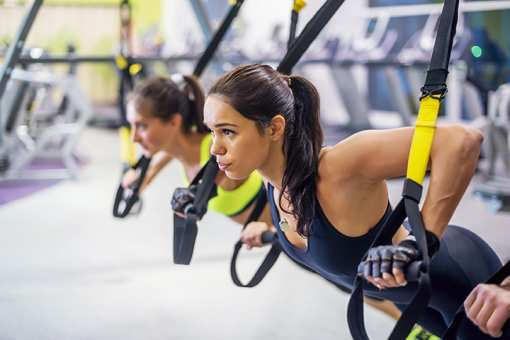 The 10 Best CrossFit Gyms in Pennsylvania!