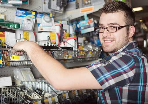 The 10 Best Hardware Stores in Pennsylvania!