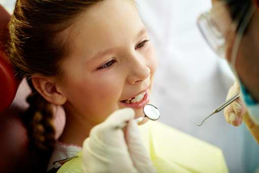 The 10 Best Kid-Friendly Dentists in Pennsylvania!