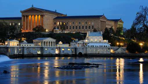 The 10 Best Museums in Pennsylvania!