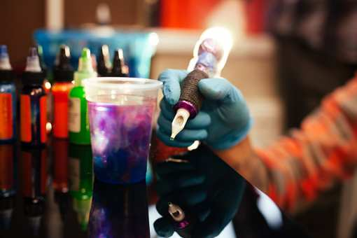 The 10 Best Tattoo Parlors in Pennsylvania!