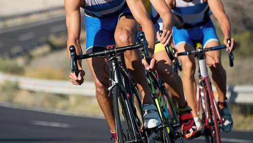 The 10 Best Cycling Events in Rhode Island!