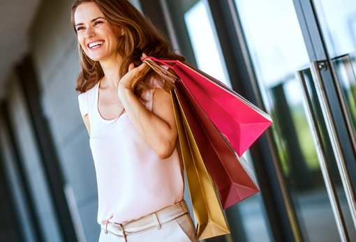 10 Best Shopping Malls and Outlets in Rhode Island