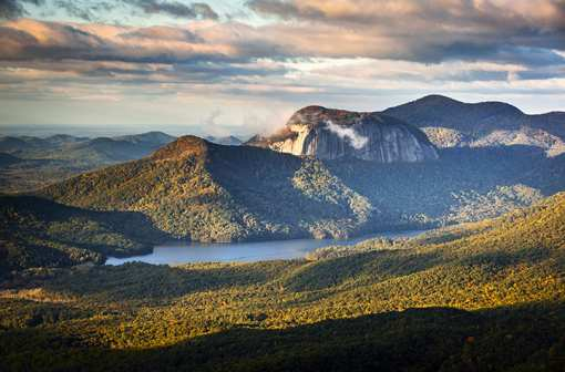 The 10 Best State Parks in South Carolina!