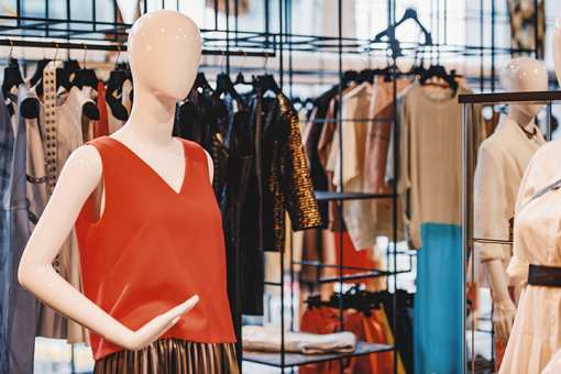 The 10 Best Consignment Shops in South Dakota!