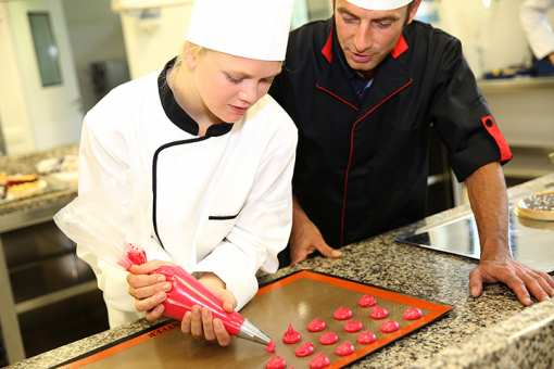 The 5 Best Cooking Classes in South Dakota!