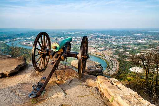 Editors' Picks: 20 of the Best Things to Do in Tennessee!