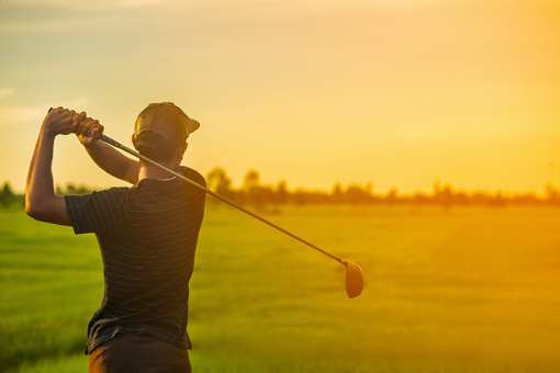 The 10 Best Public Golf Courses in Tennessee!