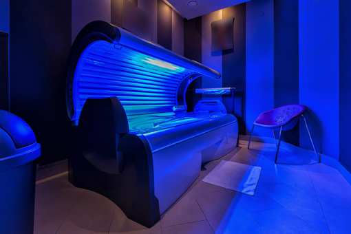 The 10 Best Tanning Salons in Tennessee!