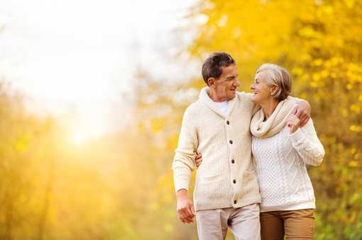 The 10 Best Senior Discount Offers in Texas!