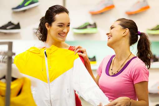 The 10 Best Sporting Goods Stores in Virginia!