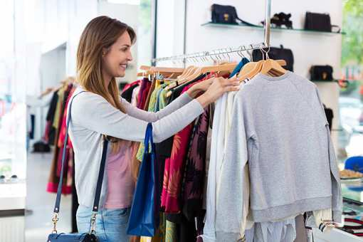 The 10 Best Thrift Shops in Virginia!
