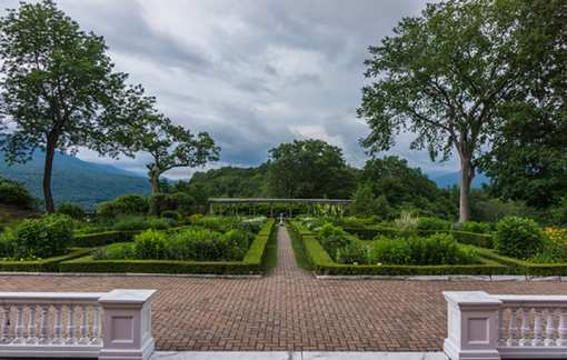 The Top 15 Historical Sites in Vermont!