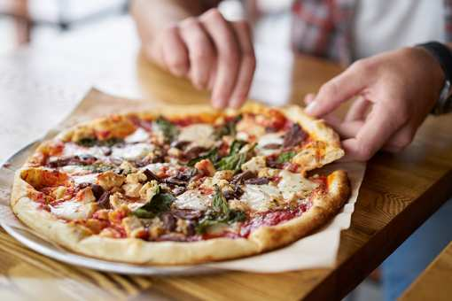 Best Pizza in Vermont: Our 9 Favorites!