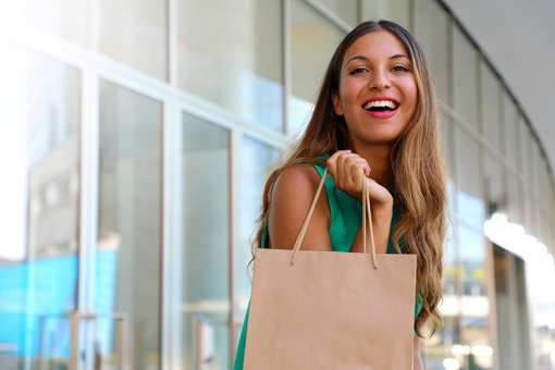 9 Best Shopping Malls and Outlets in Vermont